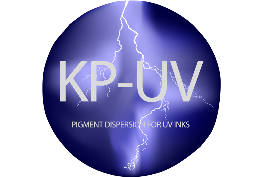 KP-UV Series